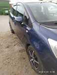 Opel Meriva, 2011 год, 400 000 руб.