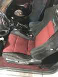Honda Civic Type R, 2007 год, 510 000 руб.