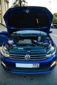 Volkswagen Polo, 2020 год, 860 000 руб.