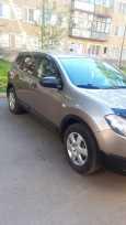 Nissan Qashqai+2, 2012 год, 640 000 руб.