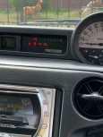 Toyota bB, 2001 год, 300 000 руб.