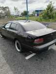 Toyota Aristo, 1992 год, 278 000 руб.
