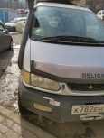 Mitsubishi Delica, 2005 год, 1 299 000 руб.
