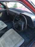 Toyota Carina, 1987 год, 55 000 руб.