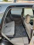 Toyota Corolla Spacio, 1998 год, 277 000 руб.