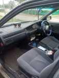 Nissan Bluebird, 1997 год, 95 500 руб.