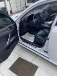 Lexus IS250, 2006 год, 700 000 руб.