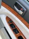 Toyota Mark II, 2004 год, 250 000 руб.