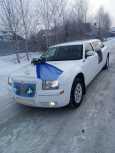 Chrysler 300C, 2005 год, 999 000 руб.