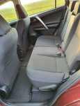 Toyota RAV4, 2018 год, 1 695 000 руб.
