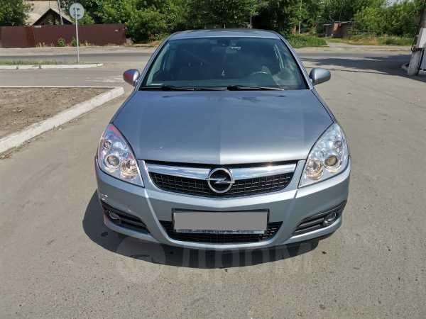 Opel Vectra, 2007 год, 355 000 руб.