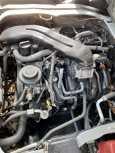 Toyota Hiace, 2014 год, 1 850 000 руб.