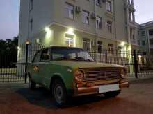 Ростов-на-Дону 2101 1983
