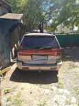 Hyundai Santamo, 2000 год, 85 000 руб.