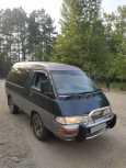 Toyota Lite Ace, 1993 год, 140 000 руб.