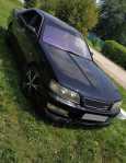 Nissan Laurel, 1997 год, 170 000 руб.