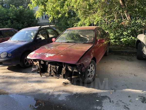 Nissan Cefiro, 1992 год, 35 000 руб.