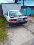 Mitsubishi Lancer, 1992 год, 30 000 руб.