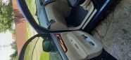 Toyota Picnic, 2003 год, 500 000 руб.