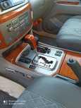 Lexus LX470, 2005 год, 1 550 000 руб.