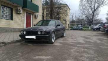 Грозный 5-Series 1995