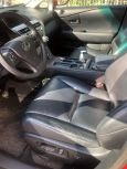 Lexus RX270, 2011 год, 1 249 000 руб.