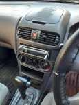 Nissan Sunny, 2000 год, 90 000 руб.