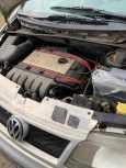 Volkswagen Sharan, 1998 год, 170 000 руб.