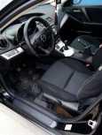 Mazda Mazda3, 2009 год, 500 000 руб.