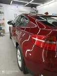 BMW X6, 2008 год, 1 270 000 руб.