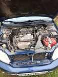 Mitsubishi Lancer, 2002 год, 160 000 руб.