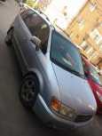 Hyundai Trajet, 2001 год, 320 000 руб.
