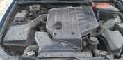 Toyota Progres, 2001 год, 375 000 руб.