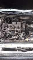 Toyota Sprinter, 1997 год, 95 000 руб.
