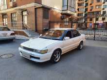 Ставрополь Sprinter 1991