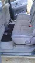 Toyota Picnic, 1998 год, 285 000 руб.