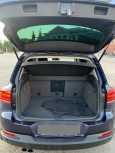 Volkswagen Tiguan, 2016 год, 1 250 000 руб.