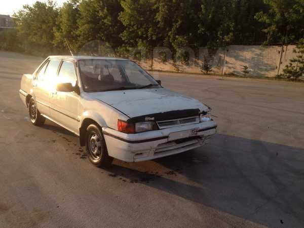 Nissan Pulsar, 1988 год, 26 000 руб.