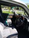 Toyota Land Cruiser Prado, 2002 год, 780 000 руб.