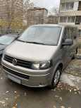 Volkswagen Caravelle, 2010 год, 950 000 руб.