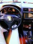 Honda Accord, 2007 год, 465 000 руб.