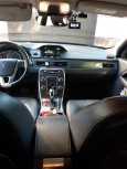 Volvo XC70, 2015 год, 1 850 000 руб.