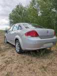 Fiat Linea, 2011 год, 300 000 руб.