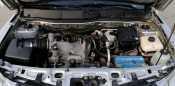 Chevrolet Equinox, 2007 год, 470 000 руб.