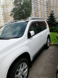 Nissan X-Trail, 2012 год, 860 000 руб.