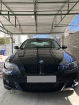 BMW 3-Series, 2008 год, 745 000 руб.