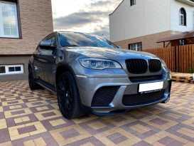 Киров BMW X6 2012