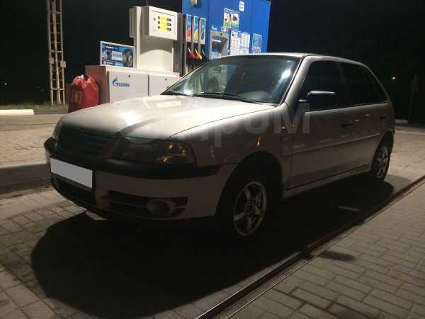 Volkswagen Pointer, 2004 год, 180 000 руб.