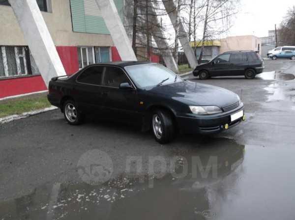 Toyota Windom, 1995 год, 215 000 руб.