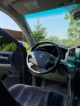 Toyota Land Cruiser, 2009 год, 3 000 000 руб.